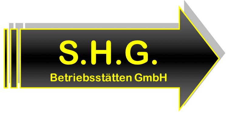 S.H.G Betriebsstätten GmbH in Oberösterreich | Als Kunde unserer Firma erhalten Sie eine überdurchschnittliche Qualität, die das Ergebnis der genutzten Ressourcen unserer Mitarbeiter sowie transparenter Prozessabläufe ist, welche ein wesentlicher Bestandteile von uns sind.